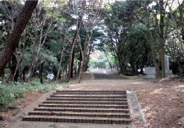 20111125_05.jpg