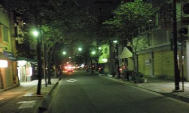 20111129_01.jpg