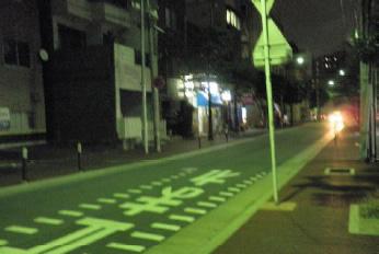 20111129_02.jpg