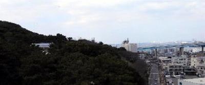 20111213_03.jpg