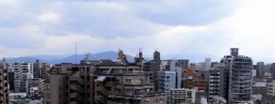 20111213_05.jpg