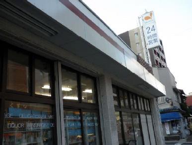 20120121_05.jpg