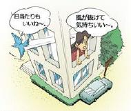 20120303_01.jpg