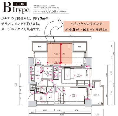 20120323_01.jpg