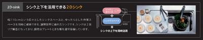 20120326_11.jpg