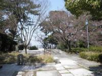 20120329_09.jpg