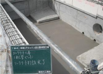 20120409_01.jpg
